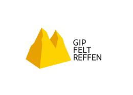 gipfeltreffen_logo