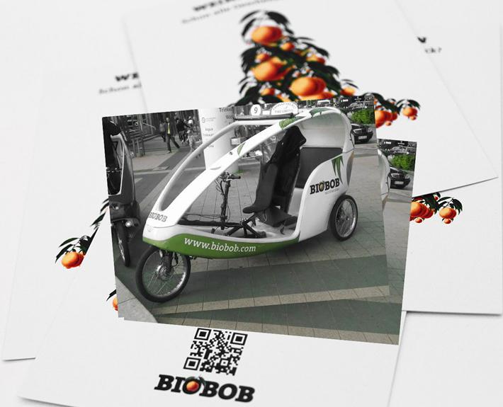 klaar_biobob_2