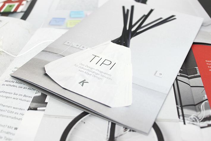 klaar_service_design_tipi_4